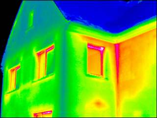 service_thermografie3 OEKOHTEC Energieberatung - Energiepass Bergstraße - Thermografie Check